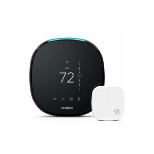 Eco-Friendly Smart Home Devices