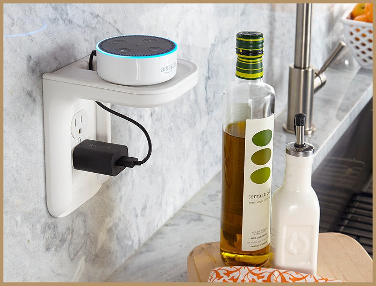 Amazon Home Product Speaker